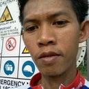 Bambang Supri