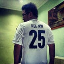 KW Kee