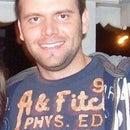 Jeremy Sampson
