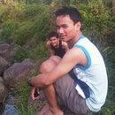 Gie Rama