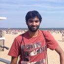 Vasanth Rajendran