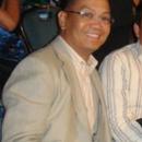 Joell Gallardo