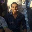 Amr Ahmed Gadallah