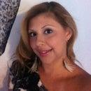 Giselle Somarriba