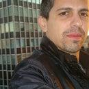 Leandro Caetano