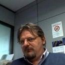 Sergio Debbi