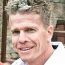 Todd Lynch