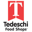 Tedeschi Food Shops