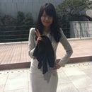 Jieun_Jini Lee