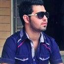 Mhmd Ali Rida