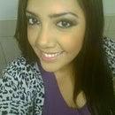Tania Saenz