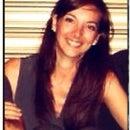 Patricia Anton