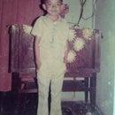 Agustin Nurul Fahmi