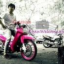 ryan welcome