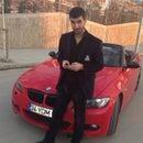 Yusuf Albayrak