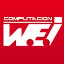 Wei Computación