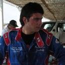 Ricardo Vinet