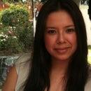 Dania Garcia