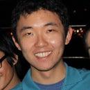 Randy Yao