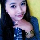 Nurul Yunita