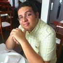 Ricardo Restituyo