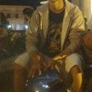 Aridhyan Ryan