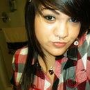 Amy Volturi