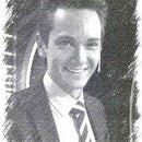 Anton Zorkin