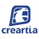 Creartia Tiendas Online, Paginas web, Diseño Grafico, Community Manager,eMarketing