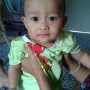 Rina Nina