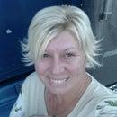 Paula Stroud
