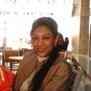 Natasha Febrina