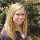 Kelli Horner