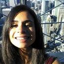 Monica Bhattacharjee