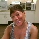 Renee Lauderdale