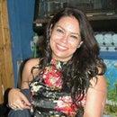 Edith Alegria