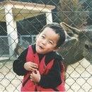 CJ Choi