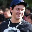 Mario Ferreira de Oliveira Jr.