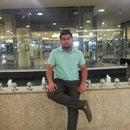 Faisal Aljuhani
