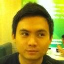 Rene Siao