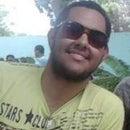 Isaac Dias
