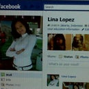 Lina Lopez
