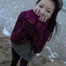 Sunyoung Bang