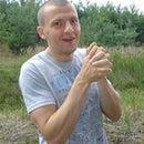 Rafayel Ghostriderowicz