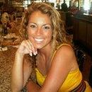 Natalie Gutin