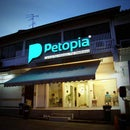 Petopia Singapore