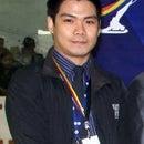 Francis Bohol