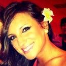 Amy Lanza