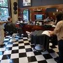 Farzad's Barber Shop