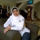 Novina Haswaty